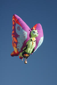 Balloon Fiesta 3220