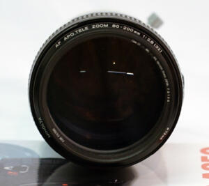 MINOLTA AF APO TELE 80-200mm F2.8G HIGH SPEED HS Sony A mount-03