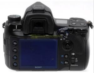 sony a850 full-frame camera-02