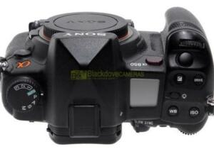 sony a850 full-frame camera-04