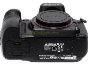 sony a850 full-frame camera-05